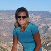 KathyDragon | Social Profile