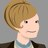 The profile image of AnetteHauervig