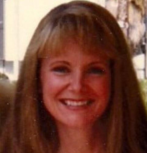 Cheryl Gunter Social Profile