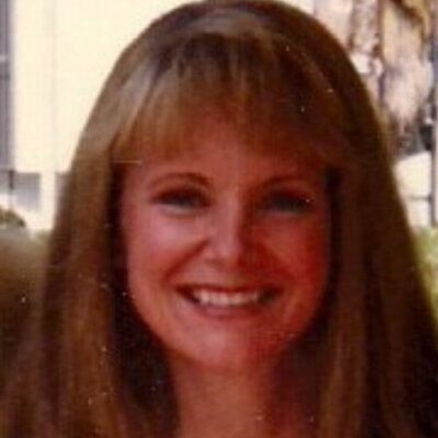 Cheryl Gunter | Social Profile