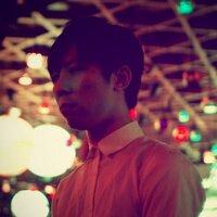 中島裕貴 | Social Profile