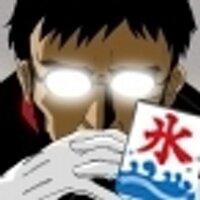 ガル | Social Profile