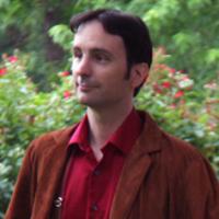 Databob   Social Profile