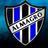 Club Almagro Prensa