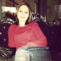meryem_keles06