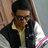@wihar_dika