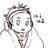 haruharu_haru