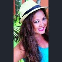 Leah | Social Profile