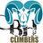 Bighorn Climbers