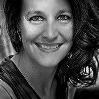 Jacqueline E.H Heere | Social Profile