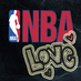NBA LOVE's Twitter Profile Picture