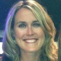 Sarah Cassella | Social Profile