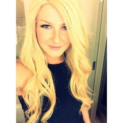 Erin Schickner | Social Profile