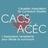 CACS/ACEC