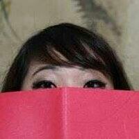 Wenona Lok | Social Profile