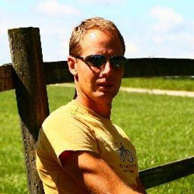Ben Nevills | Social Profile