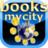 @booksmycity