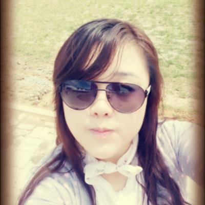 Danmi 민하   Social Profile