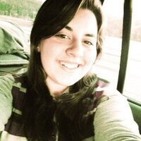 Beatriz Sartor ✌✌ | Social Profile