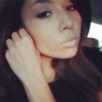 Jovana Runjaic | Social Profile