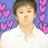 SCA_love_k
