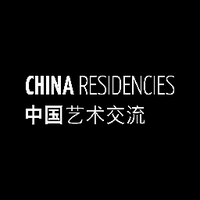 chinaresidency