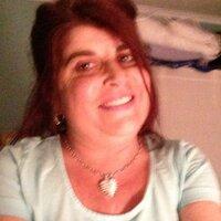 Nicola Langlands | Social Profile