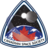 Cdn Space Society