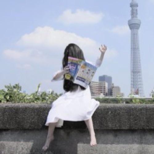 山村貞子の画像 p1_29