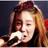 The profile image of _Taeyeon_bot