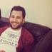 hasan arik's Twitter Profile Picture