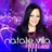 msnatalievilla Christian Music Tweets From Twitter