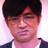 ヒロキ@出鼻折られ男