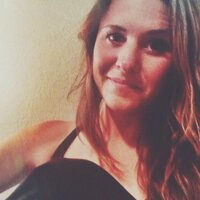 Rachel Brasch | Social Profile