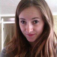 Chloe  | Social Profile