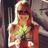 @LauraNestler