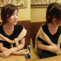 Seonyeong Jeon | Social Profile