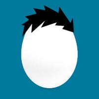 Omnath Killekar | Social Profile