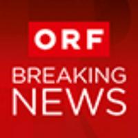 ORFBreakingNews