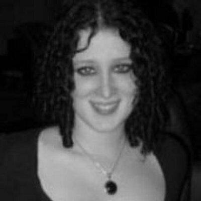 Rachel Witkin | Social Profile