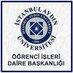 IAU_Ogr_Isleri's Twitter Profile Picture