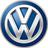 @VW_topics