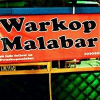 @warkopmalabar