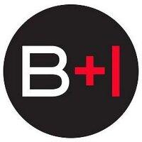 B&I Law Firm | Social Profile