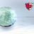 The profile image of tekku_00