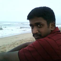 சேரலாதன் Social Profile