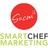 @SmartChefmarket