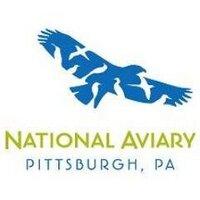 National Aviary | Social Profile