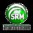 @SRM_Ontario