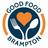 Good Food Brampton